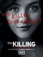 The Killing- Seriesaddict